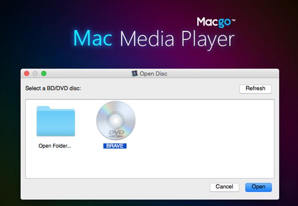 mac dvd player gratuit un lecteur de blu ray et dvd pour mac. Black Bedroom Furniture Sets. Home Design Ideas