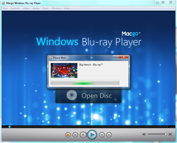 comment lire dvd sur windows 8 par windows dvd player